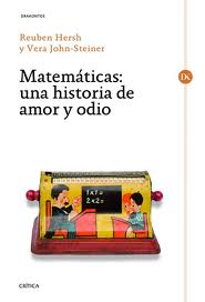20120620164630-amor-y-odio.-matematicas.jpg