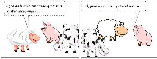 20120626185458-animales-8.jpg
