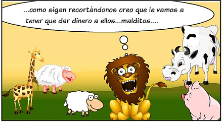 20120713125002-animales-9.jpg