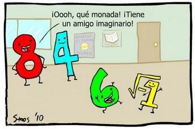 20120929182414-amigo-imaginario.jpg