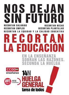 20121114142249-cartel-definitivo-conjunto-14n-ccoo-y-ugt1.jpg