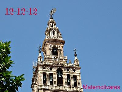 20121212191939-12-12-12.jpg