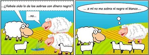 20130201153850-el-cordero-25.jpg