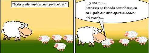 20130413183618-el-cordero-28.jpg