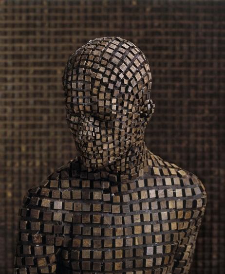 20130610203438-el-hombre-cuadridulado.jpg