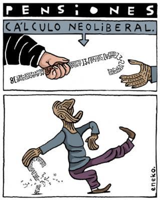 20130610210250-el-nuevo-calculo-de-las-pensiones-de-eneko..jpg