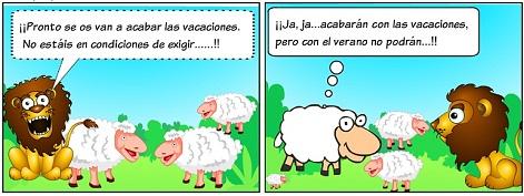 20130621182750-el-cordero-32.jpg