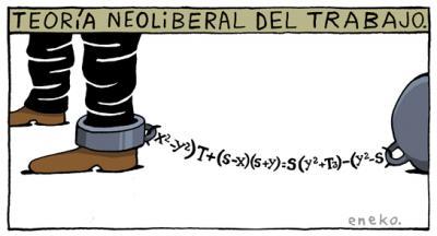 20130910232053-teoria-neoliberal-del-trabajo.jpg