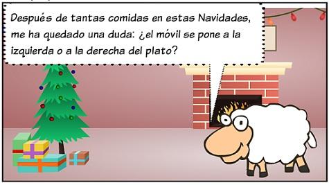 20140104194221-el-cordero-37.jpg