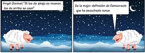 20140119190010-el-cordero-38.jpg