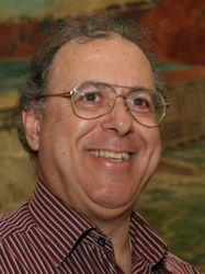 Prof. Demetrios Christodoulou
