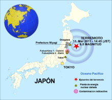 JAPAN EARTHQUAKE 20110311-es.png