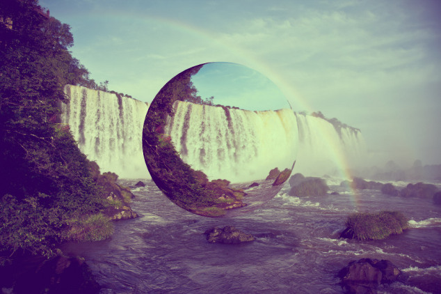 Igazu_brazil_sphere_905