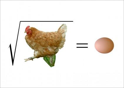 Acertijo matematico. El numero misterioso