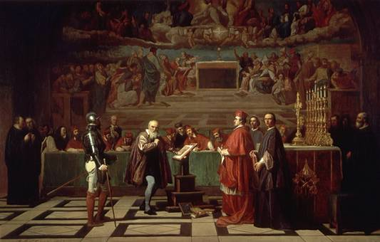 File:Galileo before the Holy Office.jpg