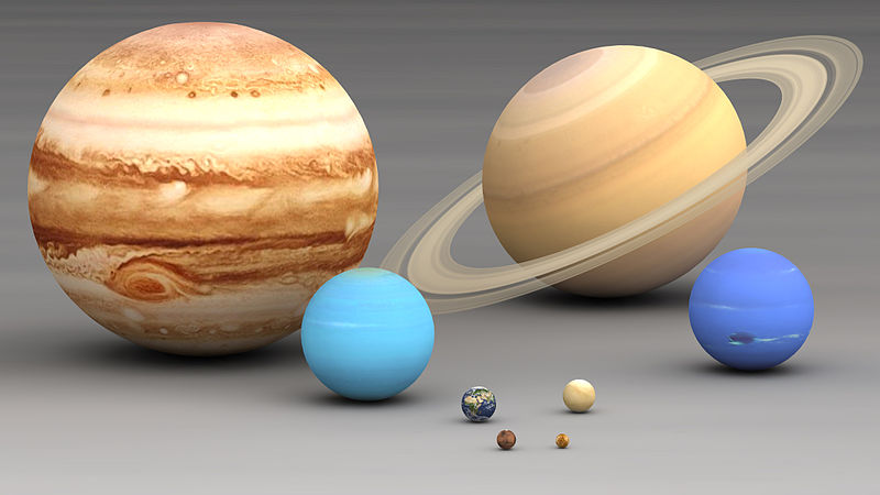 File:Size planets comparison.jpg