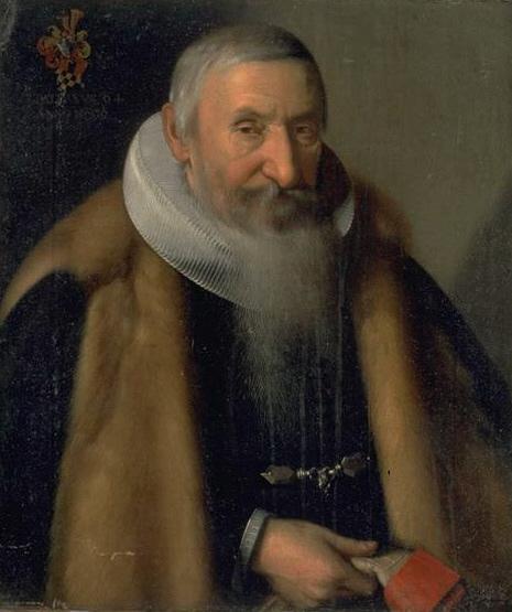 File:Johann Heinrich Rahn 1656.jpg