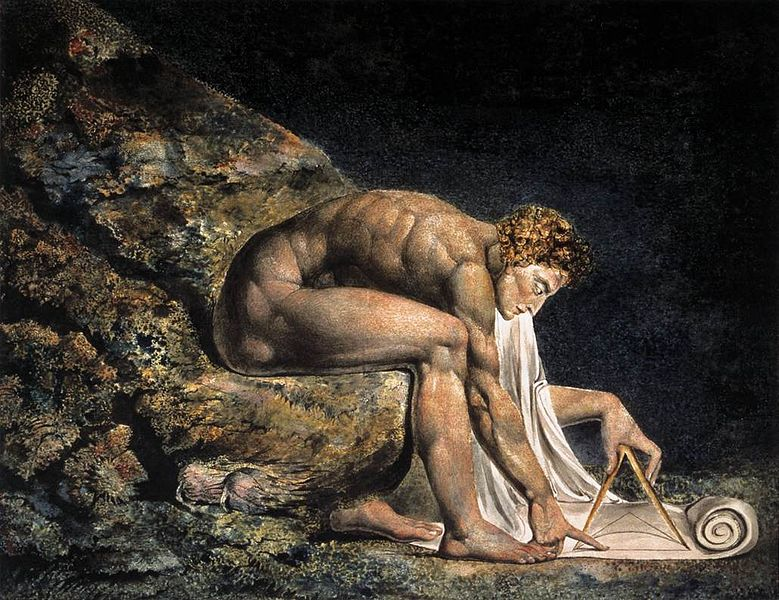 File:William Blake - Isaac Newton - WGA02217.jpg