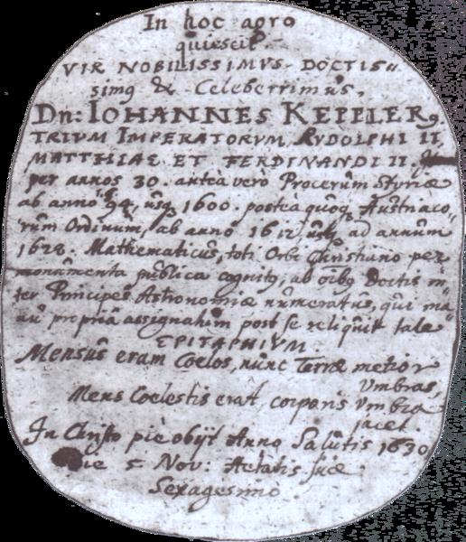File:Kepler tombstone.PNG