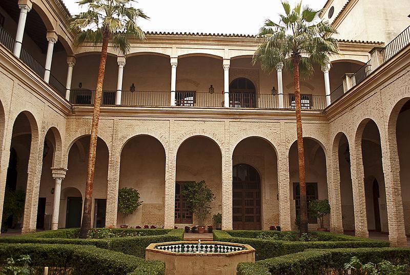 File:Palacio de los marqueses de algaba 001.jpg