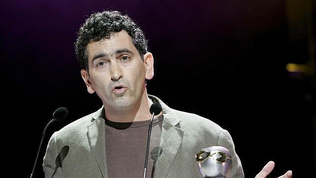 Juan Mayorga, candidatura en Los Angeles y primera dirección