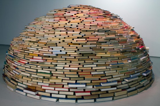 libro-igloo3