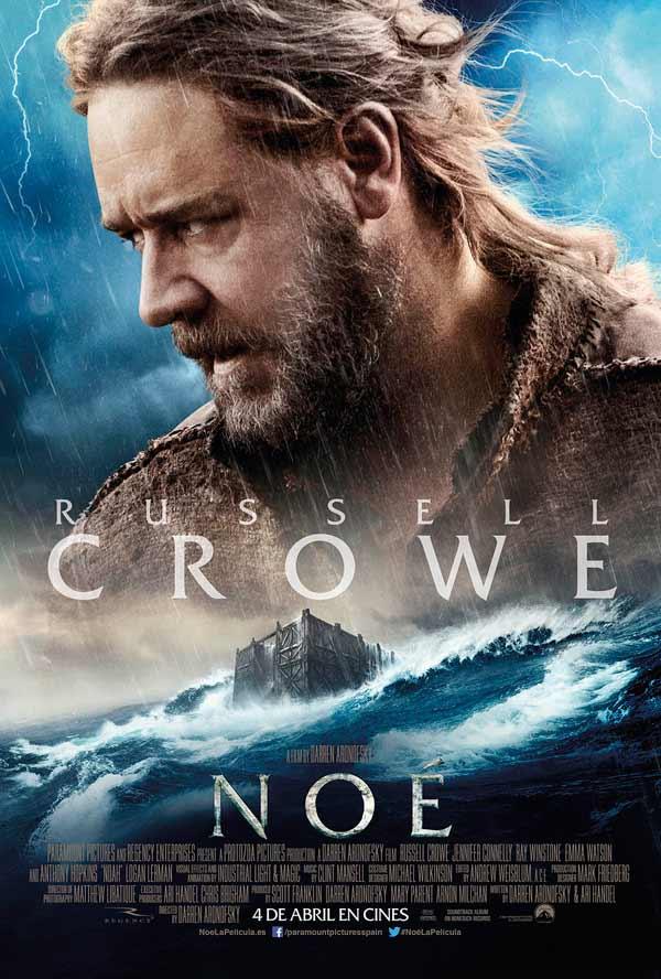 Noé Cartel 2