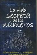 La Vida Secreta de los Números