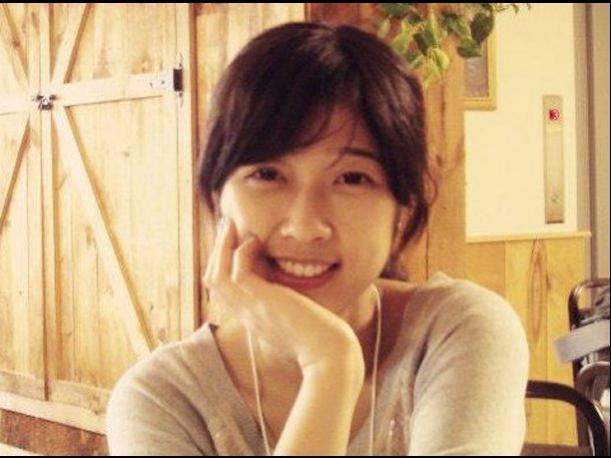 Boston: Lingzi Lu, la estudiante de matemática que murió tras las explosiones