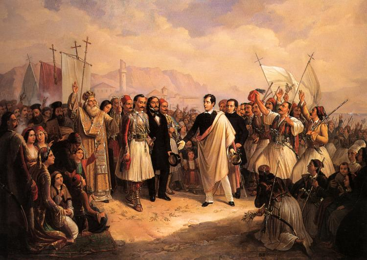 File:Lord Byron at Missolonghi.jpg