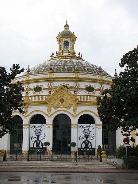 File:Sevilla Casino de la Exposición.jpg