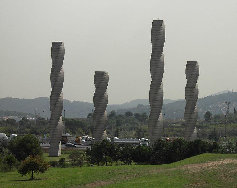 File:Columnes UAB.jpg
