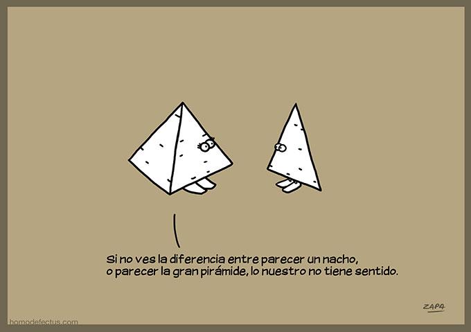 Formas_piramide