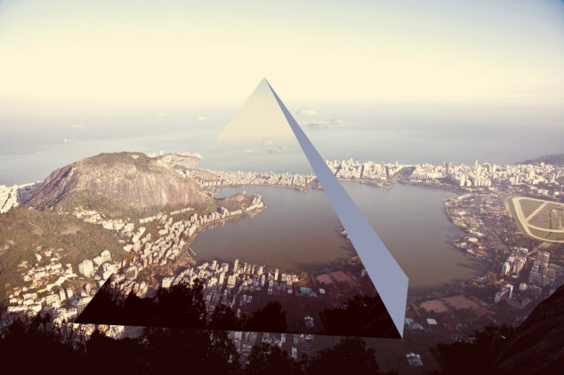 Retro_Rio_3D_triangle_web_905