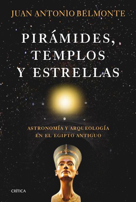libro prosas profanas pdf free