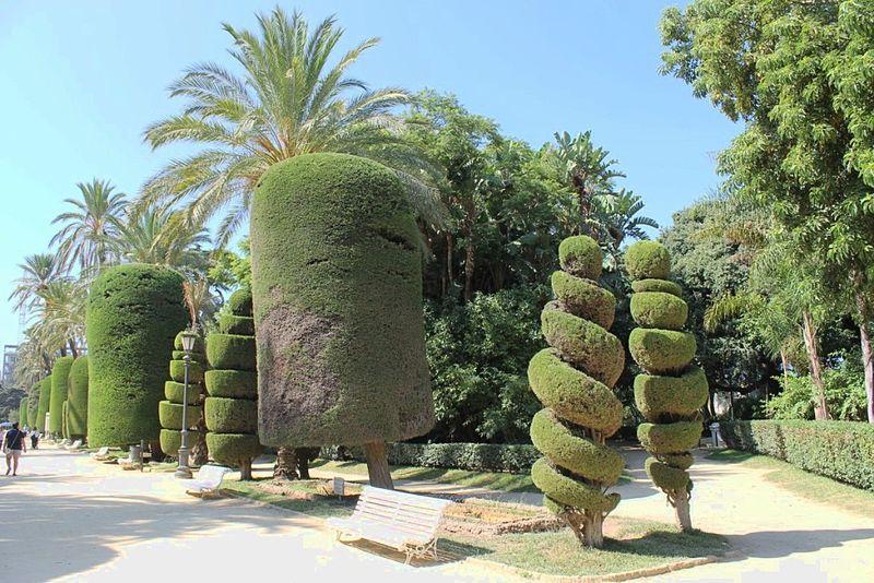 Parque Genovés (6182124323).jpg