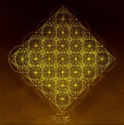 Jason Padgett - Planck Space Time