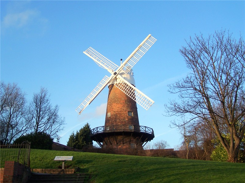 File:Green's windmill.jpg