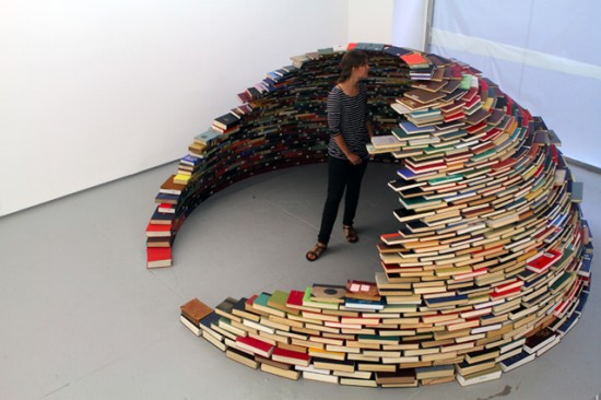 libro-igloo2