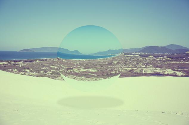Floripa_sphere_905