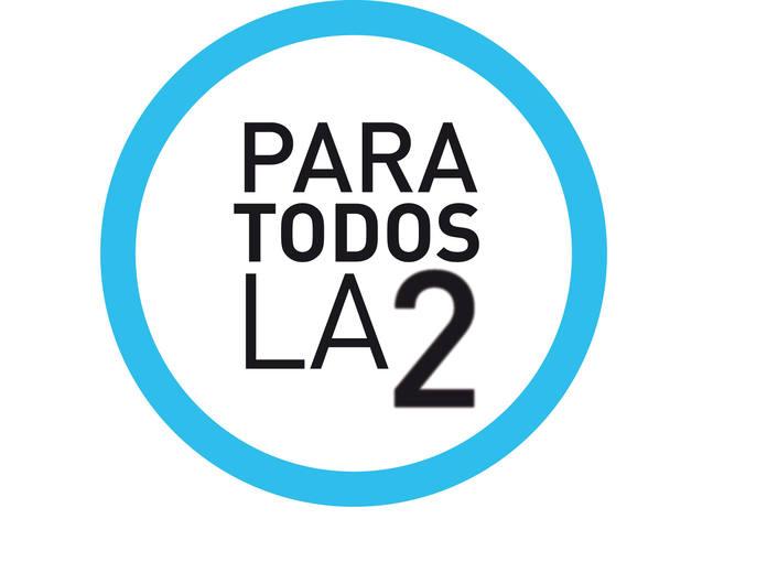 Logo de