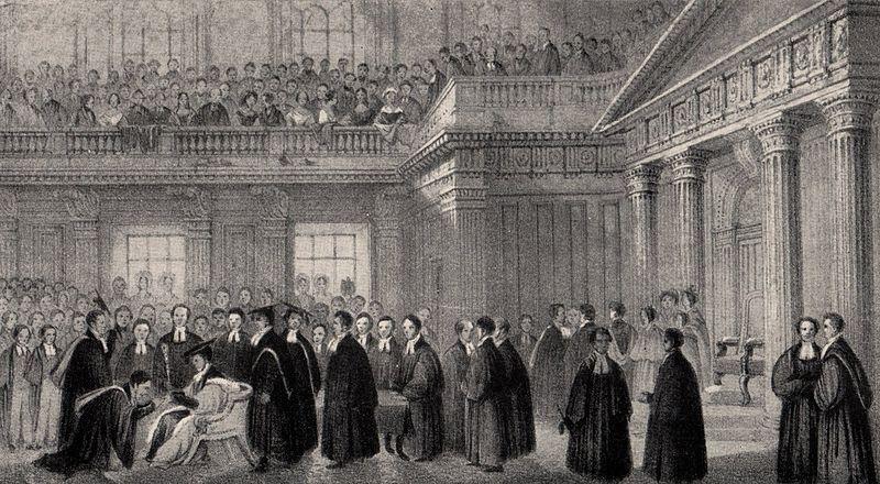 Archivo: 1842.jpg Wrangler Superior