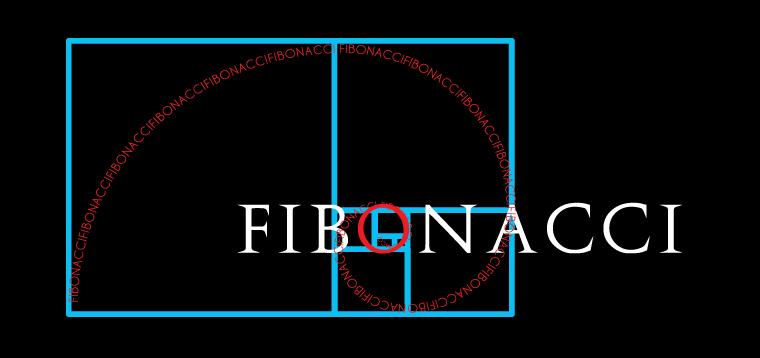 Fibonacci (Leonardo de Pisa)