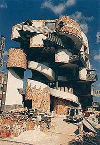 4_Spiral-House.jpg
