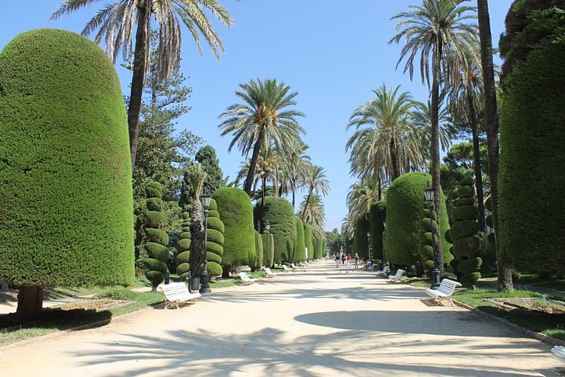 Parque Genovés (6182648782).jpg