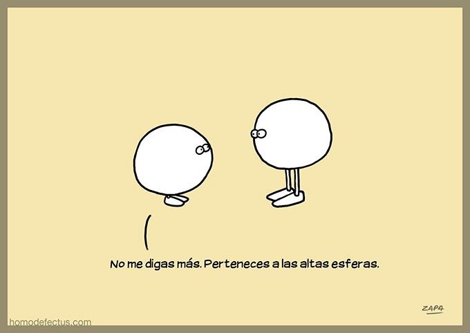 Formas_esferas
