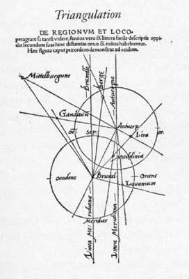File:G-F triangulation.jpg