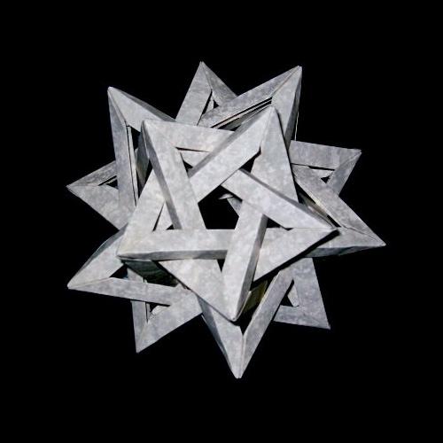 FIT por ! Polyhedra !.