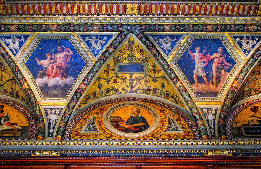 jp-morgan-library-ceiling-detail-dave-mills